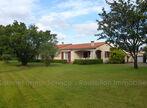 Vente Maison 5 pièces 115m² Maureillas-Las-Illas - Photo 1