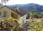 Vente Maison 3 pièces 82m² Amélie-les-Bains-Palalda - Photo 1