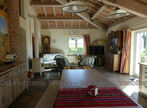 Sale House 8 rooms 260m² Le Soler (66270) - Photo 4