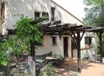 Sale House 7 rooms 235m² Amélie-les-Bains-Palalda - Photo 1