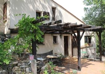 Sale House 7 rooms 235m² Amélie-les-Bains-Palalda - photo