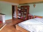 Sale House 4 rooms 70m² Maureillas-las-Illas - Photo 15