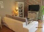 Vente Appartement 2 pièces 48m² Amélie-les-Bains-Palalda - Photo 6