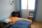 Vente Appartement 3 pièces 57m² Arles-sur-Tech (66150) - Photo 7