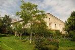 Sale House 12 rooms 435m² Saint-Laurent-de-Cerdans - Photo 4
