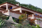 Vente Maison 130m² Montbolo (66110) - Photo 1