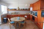 Vente Maison 6 pièces 255m² Llauro (66300) - Photo 5