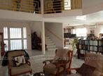 Vente Maison 6 pièces 150m² Elne - Photo 5