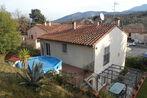 Sale House 5 rooms 100m² Maureillas-las-Illas (66480) - Photo 6