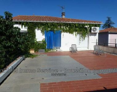 Sale House 5 rooms Palau-del-Vidre - photo