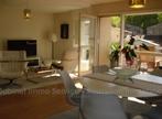 Sale Apartment 4 rooms 92m² Céret - Photo 12