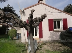 Sale House 4 rooms 110m² Céret - Photo 2
