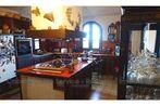 Sale House 7 rooms 243m² Céret (66400) - Photo 6