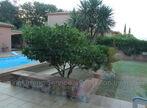 Sale House 6 rooms 175m² Banyuls-dels-Aspres - Photo 4