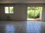 Vente Maison 4 pièces 94m² Céret - Photo 11