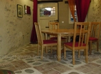 Sale House 4 rooms 90m² Maureillas-las-Illas - Photo 2