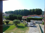 Sale House 4 rooms 135m² Céret - Photo 2