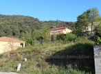 Sale Land 482m² Reynès (66400) - Photo 1