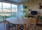 Sale House 9 rooms 200m² Laroque-des-Albères - Photo 8
