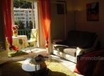 Vente Appartement 1 pièce 27m² Amélie-les-Bains-Palalda - Photo 3