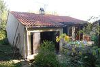 Sale House 3 rooms 60m² Serralongue (66230) - Photo 1