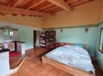 Sale House 4 rooms 70m² Maureillas-las-Illas - Photo 7