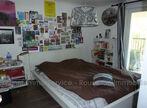 Sale House 8 rooms 200m² Banyuls-dels-Aspres - Photo 9