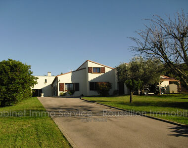 Sale House 6 rooms 235m² Céret - photo