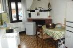 Vente Maison 7 pièces 124m² Maureillas-las-Illas - Photo 1