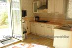 Vente Maison 5 pièces 136m² Amélie-les-Bains-Palalda (66110) - Photo 3