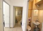 Sale Apartment 2 rooms 36m² Saint-Cyprien - Photo 11