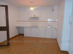 Renting Apartment 2 rooms 36m² Céret (66400) - Photo 1