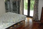 Sale House 4 rooms 80m² Amélie-les-Bains-Palalda (66110) - Photo 6