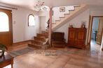 Sale House 5 rooms 187m² Saint-Génis-des-Fontaines (66740) - Photo 3