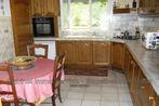 Sale House 7 rooms 194m² Montbolo (66110) - Photo 8