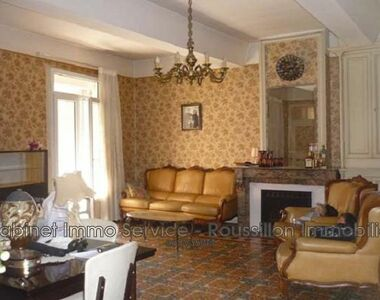 Sale House 5 rooms 186m² Banyuls-dels-Aspres - photo