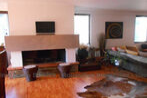Sale Apartment 3 rooms 113m² Saint-Laurent-de-Cerdans (66260) - Photo 9