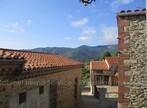 Sale House 8 rooms 155m² Saint Marsal 66 110 - Photo 10