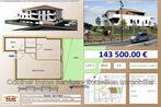 Sale Apartment 3 rooms 66m² Saint-Cyprien (66750) - Photo 3