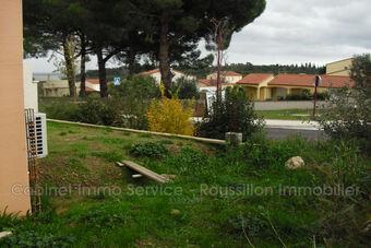 Sale Land 206m² Montesquieu-des-Albères - photo