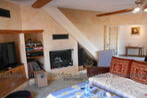 Vente Maison 4 pièces 123m² Brouilla (66620) - Photo 2