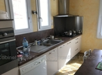 Sale House 6 rooms 166m² Céret - Photo 4