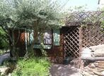 Renting House 3 rooms 97m² Céret (66400) - Photo 7