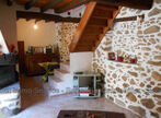Sale House 3 rooms 42m² Maureillas-las-Illas (66480) - Photo 3