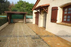 Location Maison 3 pièces 82m² Reynès (66400) - Photo 4