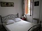 Vente Appartement 1 pièce 20m² Amélie-les-Bains-Palalda - Photo 3