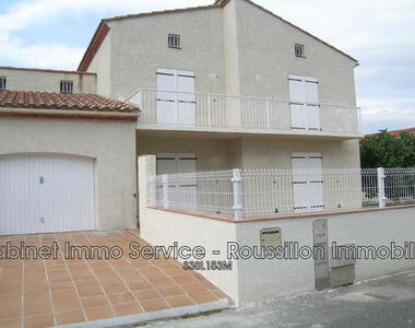 Renting House 5 rooms 132m² Maureillas-las-Illas (66480) - photo