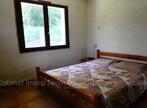 Sale House 8 rooms 160m² Reynès - Photo 13