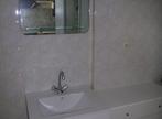 Renting Apartment 3 rooms 58m² Céret (66400) - Photo 7