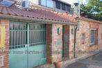 Sale House 4 rooms 80m² Villemolaque (66300) - Photo 2
